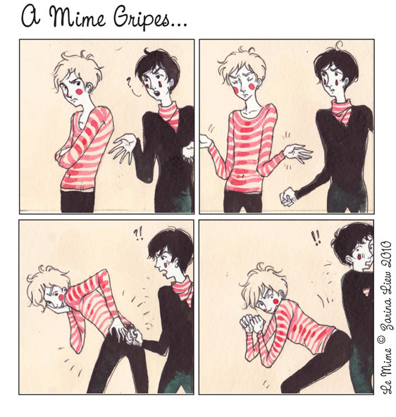 comic-2010-05-07-A-mime-gripes.jpg